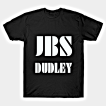 jbs black t shirt.png