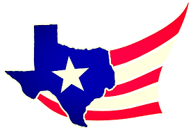 texas lone star state usa
