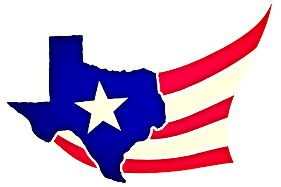 texas lone star state usa