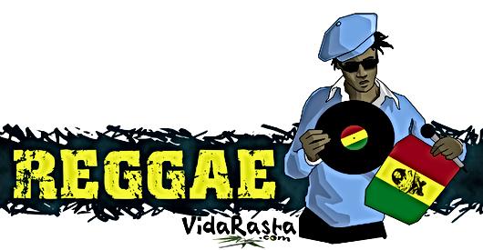 eggae banner