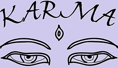 karma purple