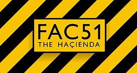 fac 51 the hacienda madchester
