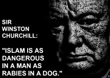 winston churchill the savvy kafir