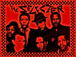 6d1e3-the-selecter_edited.jpg