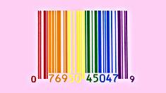 180624-allen-commercial-lgbt-hero_gl1p5l