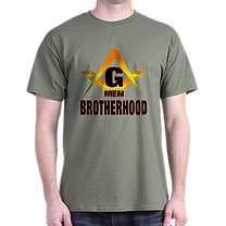 152_350x350_Front_Color-MilitaryGreen.pn