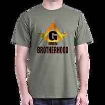 152_350x350_Front_Color-MilitaryGreen.pn