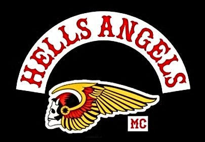 Angels Forever, Forever Angels  When we do right, nobody remembers. When we do wrong, nobody forgets.