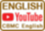 English YT icon2.png