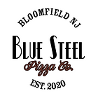 BLUE+STEEL+PIZZA+LOGO.+white+background.png