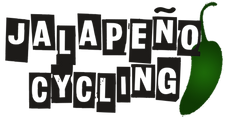 Jalapeno+Logo+July+Transparent+Cropped.p