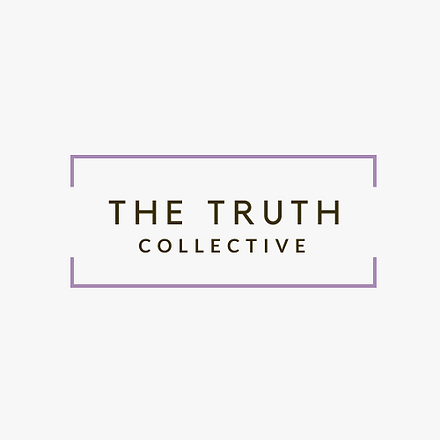 truthcollective logo.png