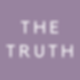 truth logo updated.png