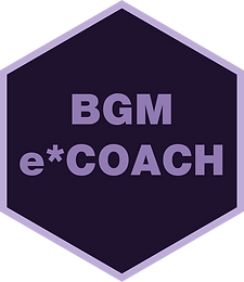eCOACH_Logo.png