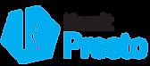 machine_logos-presto.png