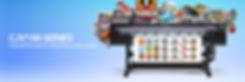 CJV150-main-header-v3-500px.jpg