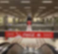 Digiprint-coke-2a.jpg