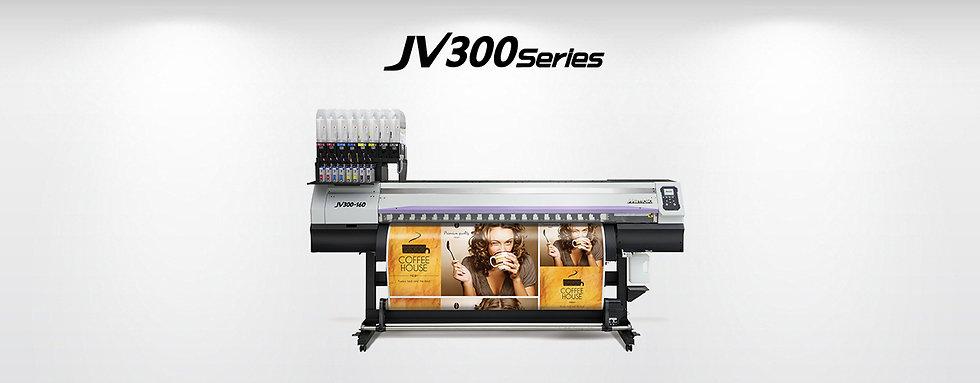 JV300-header.jpg