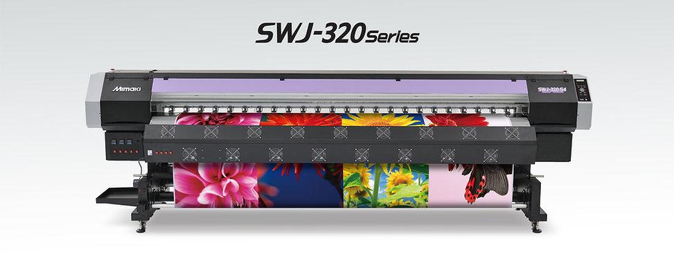 SWJ-320.jpg