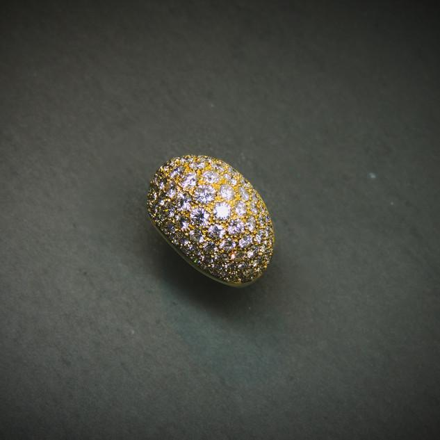 Brillant Ring Kuppel.JPG.jpg