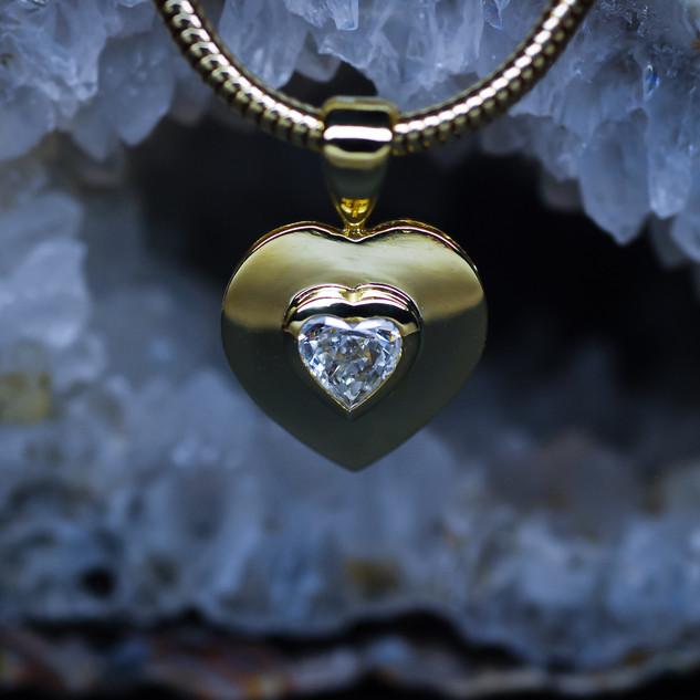 Diamant-Herz Anhänger1.JPEG