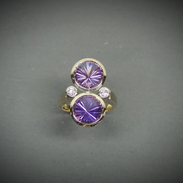 Amethyst Ring.JPG.jpg