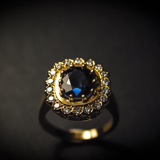 Saphir Ring.JPG.jpg