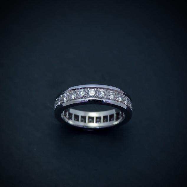 Brillant Ring2.JPG.jpg
