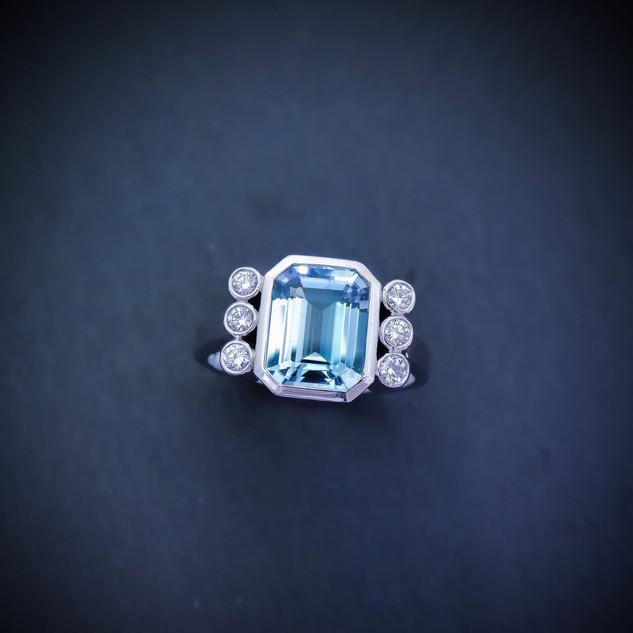 Aquamarin Ring.JPG.jpg