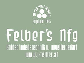 J-Felber