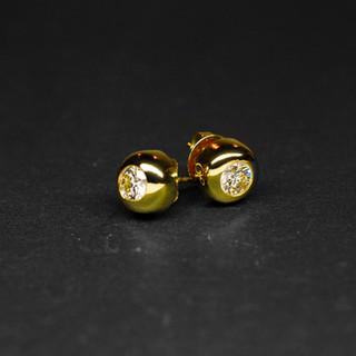 Gelbgold Diamantstecker002.jpg