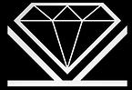 Juwelier Kreutzer Wien