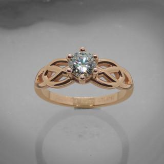Keltischer Ring.jpg