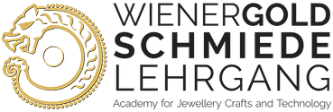 Wiener Goldschmiedelehrgang.png