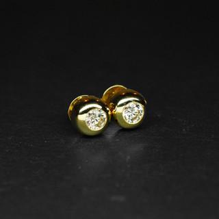 Gelbgold Diamantstecker001.jpg