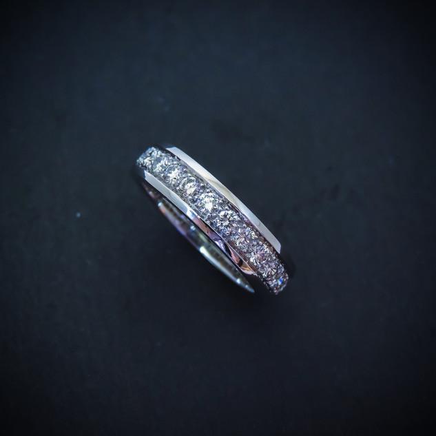 Brillant Ring.JPG.jpg