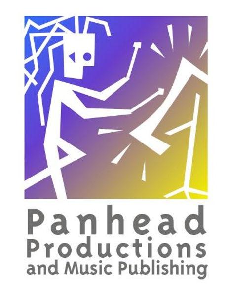 Copy%20of%20Panhead-man-purple-IMG_0160_
