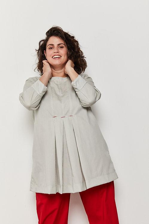 חולצת איזבל - אבן