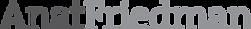 anat_logo1%20(1)_edited.png