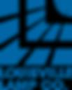 louisville-lamp-logo-sm.png