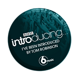6music_badge_introducing_03.png