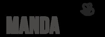 mandabees_logo-2_800x.png