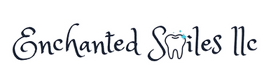 Enchanted Smiles LLC Logo for website.pn