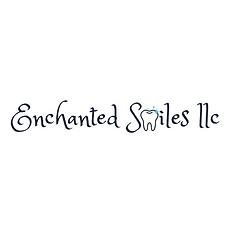 Enchanted Smiles LLC Logo for website.pn