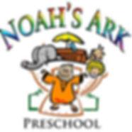 Noahs ark.jpeg
