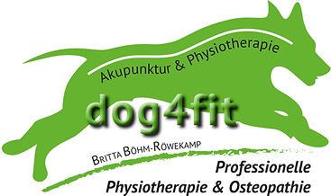 Logo_Britta_Böhm.jpg