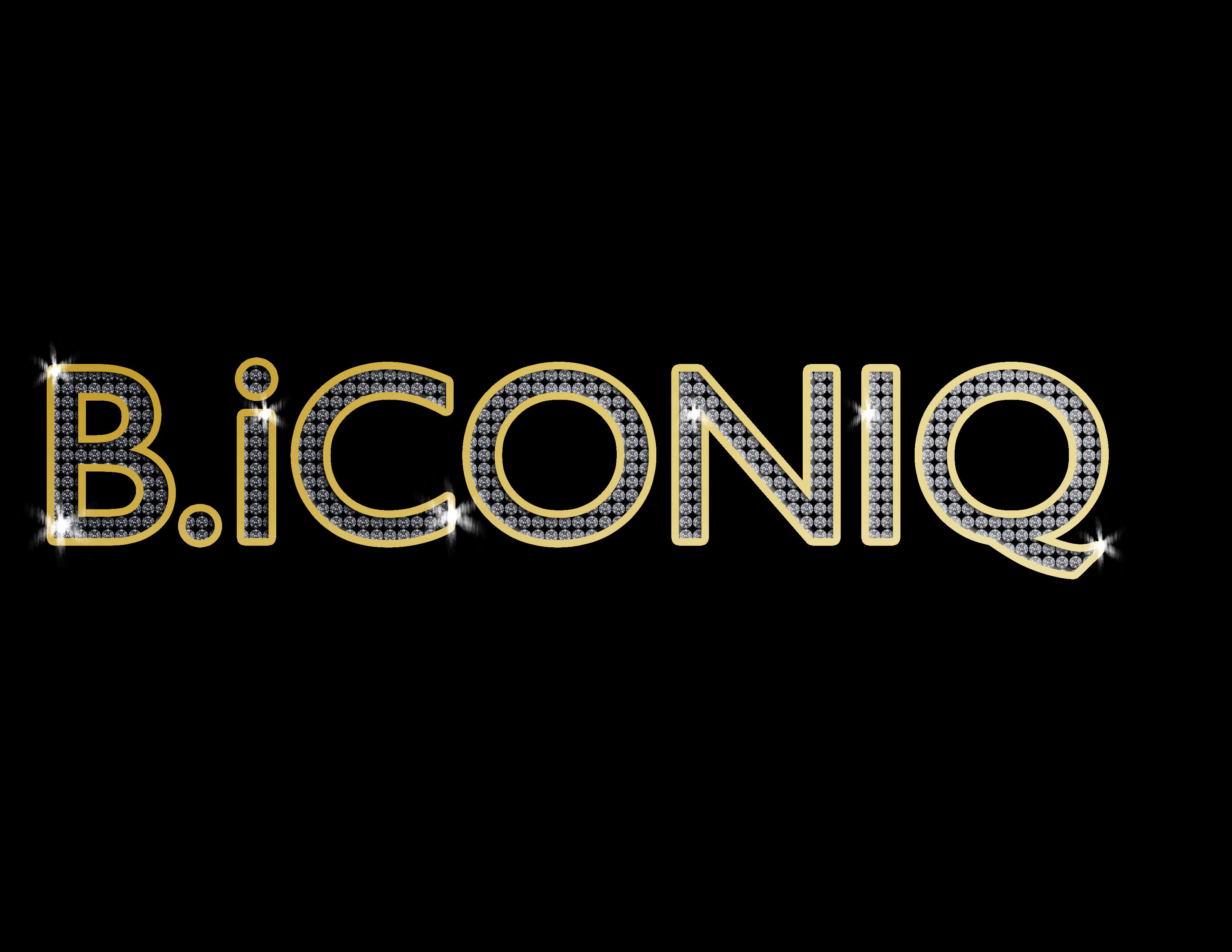 ICONIQLOGO.jpg