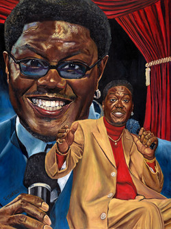 BernieMac_closeup_fullbody