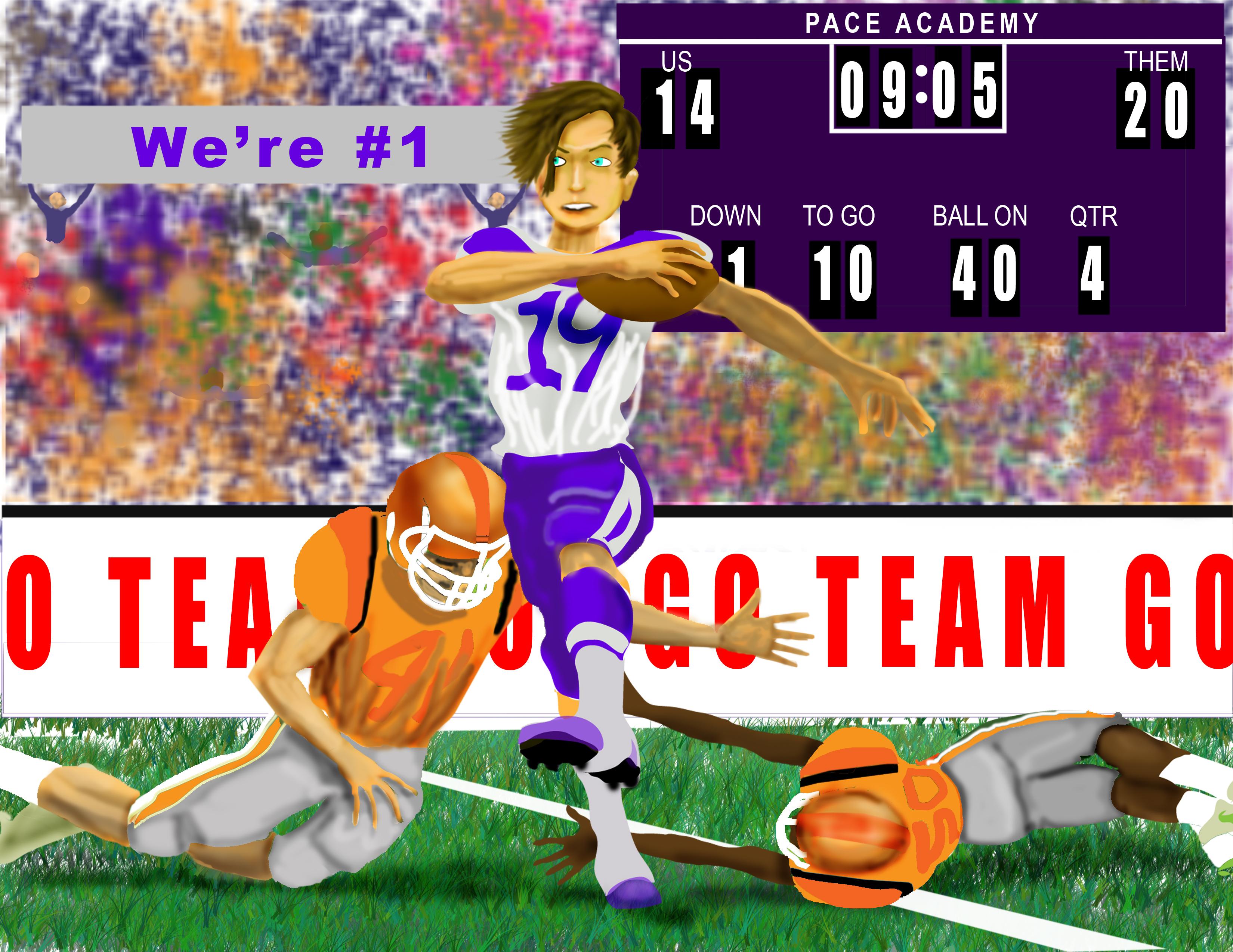 image10footballscene.jpg