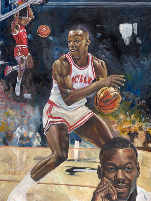 LenBias Original